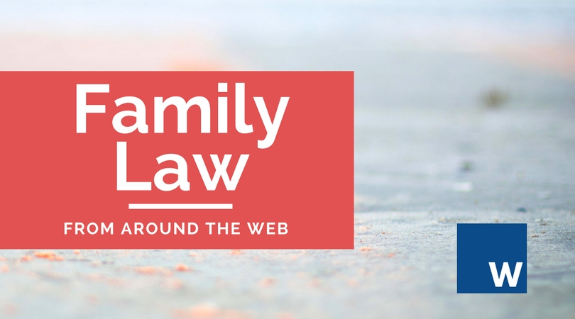 What Rights Do Grandparents Have in Texas? - Whelan Law Firm